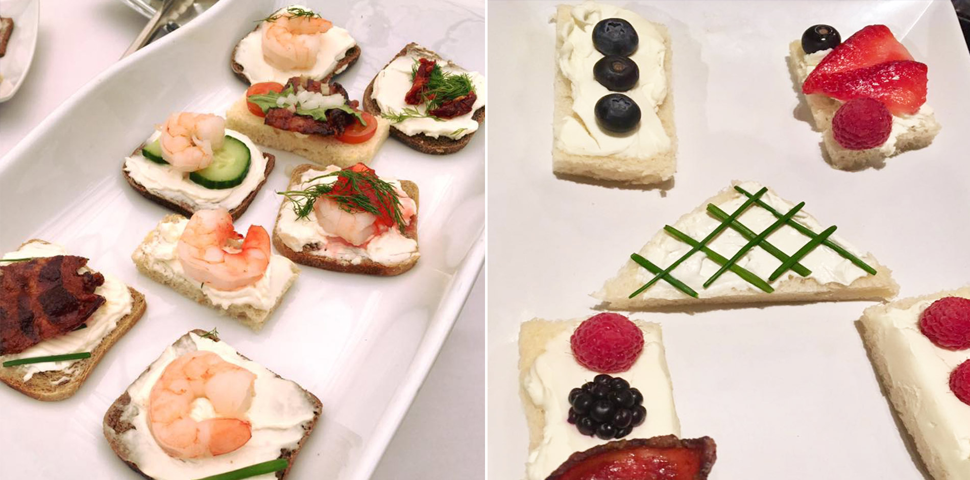 Caterer In Yakima Wa Catering Company Staci S Catering